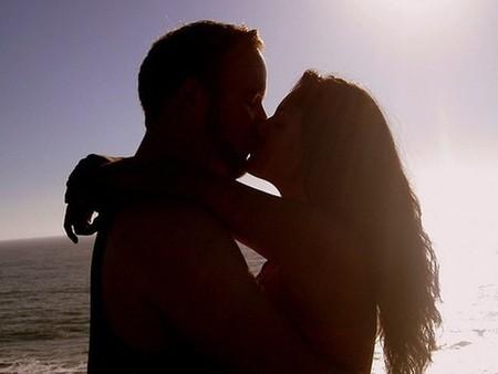 5 лучших признаний в любви без слов