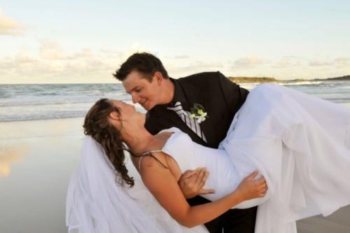 В гости к супругу: плюсы и минусы раздельного проживания