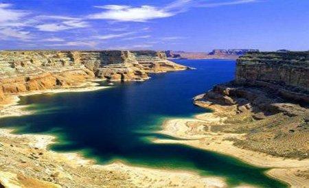 Кто не видел Нила - не знает Египта