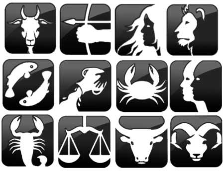 Склонность к измене определяется знаком зодиака