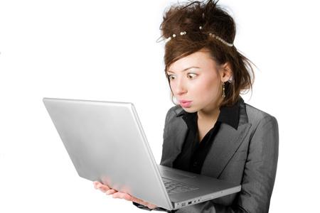 Знакомства на сайтах: как не быть застуканным мужем или женой