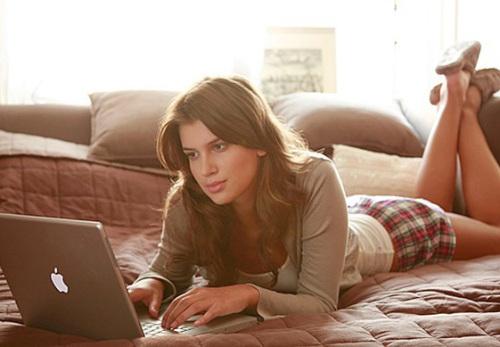 Преимущества поиска второй половинки на сайте знакомств