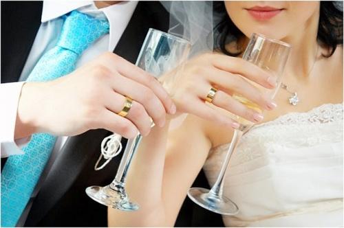 Коли хочеться заміж…
