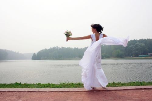 Как сделать хорошую фотографию для знакомства на сайте